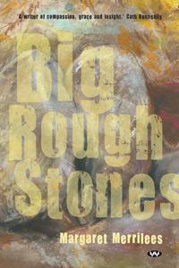 Big Rough Stones