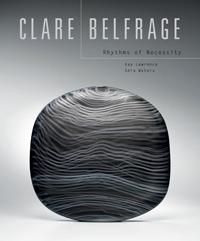 Clare Belfrage