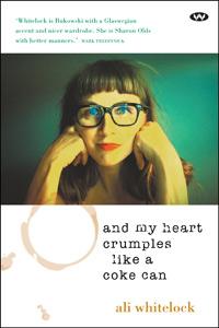 And My Heart Crumples Like a Coke Can - ebook: pdf