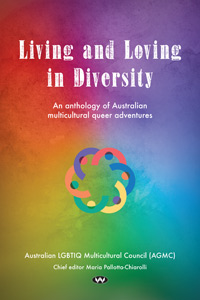 Living and Loving in Diversity - ebook: epub