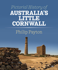 Pictorial History of Australia's Little Cornwall