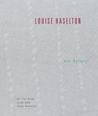 Louise Haselton
