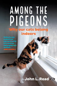 Among the Pigeons - ebook: epub