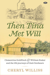 Then Tina Met Will