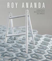 Roy Ananda