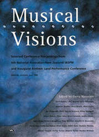 Musical Visions