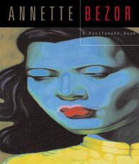 Annette Bezor