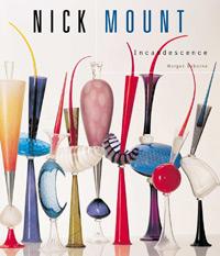 Nick Mount