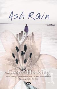 Ash Rain - ebook: pdf