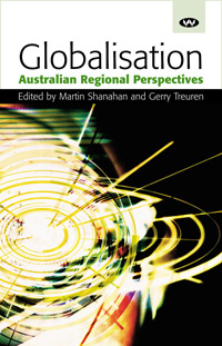 globalization will prevail over localization essay