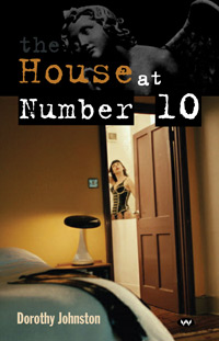 The House at Number 10