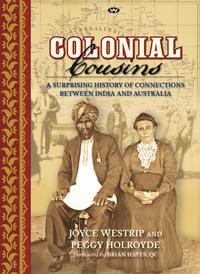 Colonial Cousins