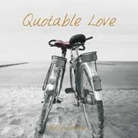 Quotable Love