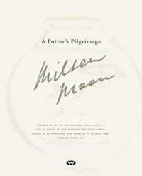 A Potter's Pilgrimage