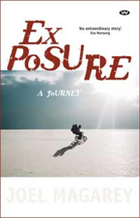Exposure - ebook: epub