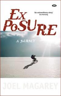 Exposure - ebook: pdf