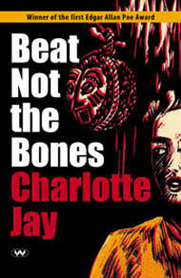 Beat Not the Bones - ebook: epub
