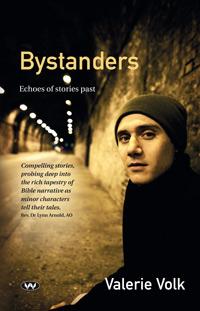 Bystanders - ebook: epub