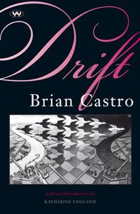 Drift - ebook: epub