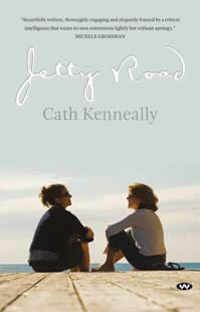 Jetty Road - ebook: pdf