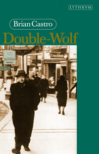 Double-Wolf