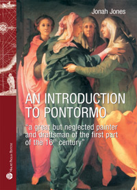 An Introduction to Pontormo