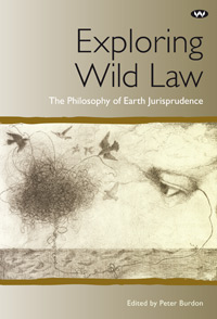 Exploring Wild Law - ebook: pdf