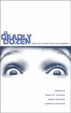 A Deadly Dozen