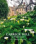 Carrick Hill