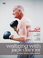 Waltzing with Jack Dancer - ebook: pdf