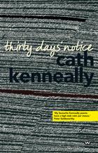 Thirty Days' Notice