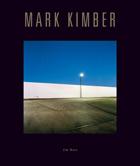 Mark Kimber
