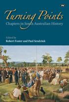 Turning Points - ebook: pdf