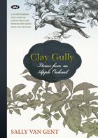 Clay Gully - ebook: epub