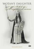 Wotan's Daughter - ebook: pdf