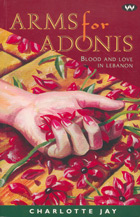 Arms for Adonis - ebook: epub