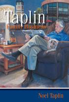 Taplin Family Business