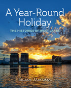 A Year-round Holiday