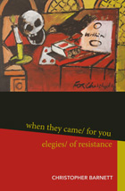 When They Came for You - ebook: epub