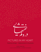 Pictures in my Heart