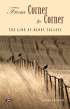 From Corner to Corner