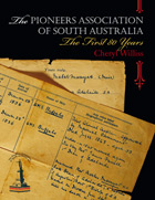 The Pioneers Association of South Australia