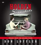 Holden Snapshots