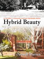Hybrid Beauty