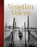 Venetian Voices