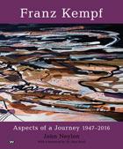 Franz Kempf