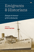 Emigrants and Historians