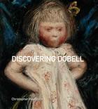 Discovering Dobell
