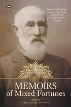 Memoirs of Mixed Fortunes