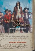 Dampier's Monkey